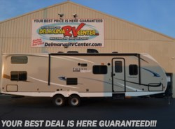 New 2019 Coachmen Freedom Express 29SE available in Seaford, Delaware
