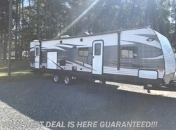 Used 2016 Keystone Springdale 310BH available in Seaford, Delaware