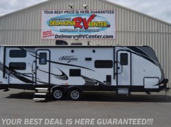 New 2018  Grand Design Imagine 2800BH by Grand Design from Delmarva RV Center in Seaford in Seaford, DE
