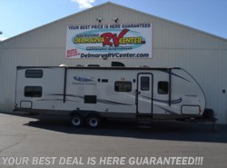 Used 2016  Coachmen Freedom Express 29SE by Coachmen from Delmarva RV Center in Milford, DE
