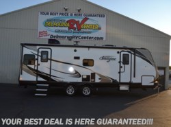New 2018  Grand Design Imagine 2500RL by Grand Design from Delmarva RV Center in Seaford in Seaford, DE