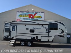 New 2018  Grand Design Reflection 230RL by Grand Design from Delmarva RV Center in Seaford in Seaford, DE