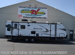 New 2018  Heartland RV Sundance XLT SD XLT 273RL by Heartland RV from Delmarva RV Center in Seaford in Seaford, DE
