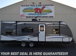 New 2018  Dutchmen Aspen Trail 2710BH by Dutchmen from Delmarva RV Center in Seaford in Seaford, DE