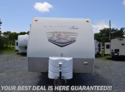 Used 2011 Coachmen Chaparral Lite 30RLS available in Seaford, Delaware