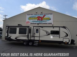 New 2019 Grand Design Reflection 315RLTS available in Seaford, Delaware
