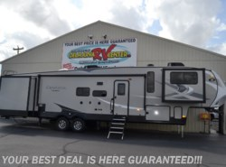 New 2019 Coachmen Chaparral 370FL available in Seaford, Delaware