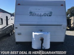 Used 2004 Fleetwood Mallard 27H available in Seaford, Delaware