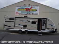 New 2019 Coachmen Freedom Express Liberty Edition 292BHDSLE available in Seaford, Delaware