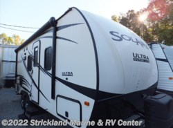 New 2016 Palomino Solaire 201SS available in Seneca, South Carolina