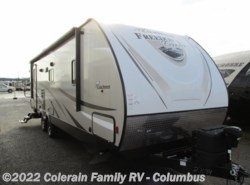 New 2017  Coachmen Freedom Express 279RLDS by Coachmen from Colerain RV of Columbus in Delaware, OH