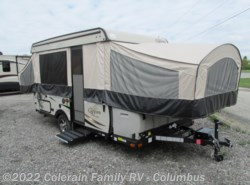 New 2016  Coachmen Clipper Classic 1285SST by Coachmen from Colerain RV of Columbus in Delaware, OH