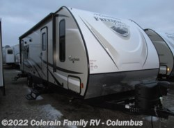 New 2017  Coachmen Freedom Express 276RKDS by Coachmen from Colerain RV of Columbus in Delaware, OH
