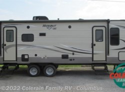 New 2017  Keystone Hideout 252LHS by Keystone from Colerain RV of Columbus in Delaware, OH
