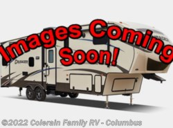 Used 2004  Skyline Nomad SCOUT 275 by Skyline from Colerain RV of Columbus in Delaware, OH