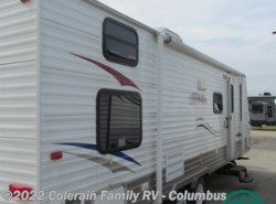 Used 2012  Gulf Stream Amerilite 255BH by Gulf Stream from Colerain RV of Columbus in Delaware, OH