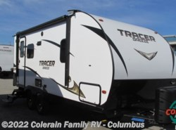 New 2018  Prime Time Tracer Breeze 20RBS by Prime Time from Colerain RV of Columbus in Delaware, OH