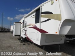 Used 2009 Coachmen Wyoming  338RLQS available in Delaware, Ohio