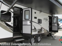 New 2018  Grand Design Imagine 2500RL by Grand Design from Colerain RV of Columbus in Delaware, OH