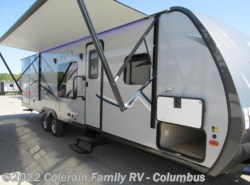 New 2018  Coachmen Apex 300BHS by Coachmen from Colerain RV of Columbus in Delaware, OH