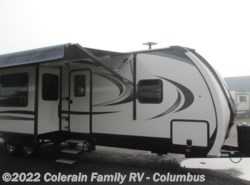 New 2018  Grand Design Reflection 312BHTS by Grand Design from Colerain RV of Columbus in Delaware, OH