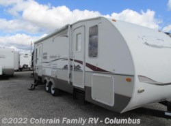 Used 2007  Keystone Outback Sidney 27RLS by Keystone from Colerain RV of Columbus in Delaware, OH