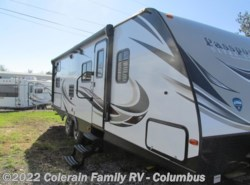 New 2018  Keystone Passport 2670BH by Keystone from Colerain RV of Columbus in Delaware, OH