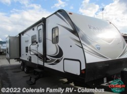 New 2018  Keystone Passport 3290BH by Keystone from Colerain RV of Columbus in Delaware, OH