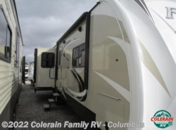 Used 2017  Grand Design Reflection 315RLTS by Grand Design from Colerain RV of Columbus in Delaware, OH
