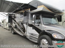 New 2018  Jayco Seneca 37K by Jayco from Colerain RV of Columbus in Delaware, OH