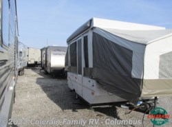Used 2010  Forest River Rockwood 1940 FREEDOM by Forest River from Colerain RV of Columbus in Delaware, OH