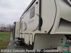 New 2018  Grand Design Reflection 320MKS by Grand Design from Colerain RV of Columbus in Delaware, OH