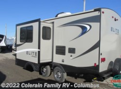 New 2018  Keystone Passport 23RB by Keystone from Colerain RV of Columbus in Delaware, OH