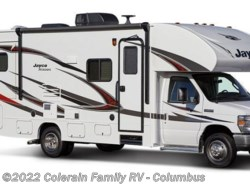 New 2018  Jayco Redhawk 22A by Jayco from Colerain RV of Columbus in Delaware, OH