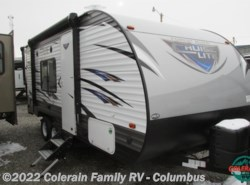 New 2018  Forest River Salem FSX 171RBXL by Forest River from Colerain RV of Columbus in Delaware, OH