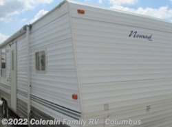 Used 2006 Skyline Nomad  available in Delaware, Ohio