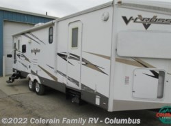 Used 2010 Forest River V-Cross  available in Delaware, Ohio