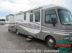 Used 1999 Fleetwood Pace Arrow  available in Delaware, Ohio