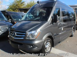New 2017  Roadtrek Roadtrek E-TREK by Roadtrek from National Indoor RV Centers in Lawrenceville, GA