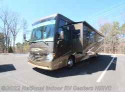 New 2017  Newmar Ventana LE 4037 by Newmar from National Indoor RV Centers in Lawrenceville, GA
