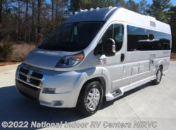 New 2017  Pleasure-Way Lexor TS by Pleasure-Way from National Indoor RV Centers in Lawrenceville, GA