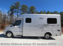 New 2017  Pleasure-Way Plateau XLTD by Pleasure-Way from National Indoor RV Centers in Lawrenceville, GA