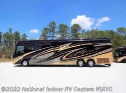New 2018  Entegra Coach Aspire 44R by Entegra Coach from National Indoor RV Centers in Lawrenceville, GA