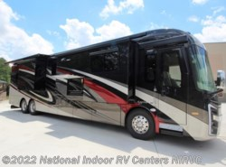 New 2018  Entegra Coach Aspire 44W by Entegra Coach from National Indoor RV Centers in Lawrenceville, GA