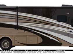 New 2018  Thor Motor Coach Palazzo 36.3 by Thor Motor Coach from National Indoor RV Centers in Lawrenceville, GA