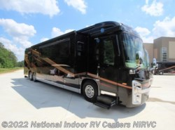 Used 2016  Entegra Coach Cornerstone 45A by Entegra Coach from National Indoor RV Centers in Lawrenceville, GA