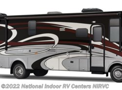 New 2018  Newmar Bay Star Sport 3307 by Newmar from National Indoor RV Centers in Lawrenceville, GA