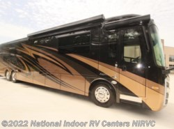 Used 2016  Entegra Coach Aspire 44B by Entegra Coach from National Indoor RV Centers in Lawrenceville, GA