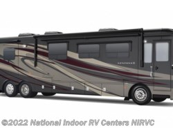 New 2018  Newmar Ventana 4369 by Newmar from National Indoor RV Centers in Lawrenceville, GA
