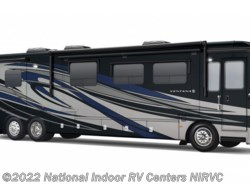 New 2018  Newmar Ventana 3715 by Newmar from National Indoor RV Centers in Lawrenceville, GA